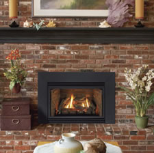 propane fireplace problems with propane fireplace rh propanefireplacebunari blogspot com